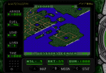Urban Strike Megadrive 006