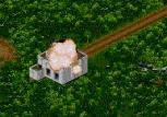 Urban Strike Megadrive 018