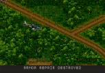 Urban Strike Megadrive 019
