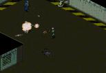 Urban Strike Megadrive 048