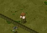 Urban Strike Megadrive 062