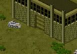 Urban Strike Megadrive 074