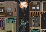 Urban Strike Megadrive 081