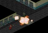 Urban Strike Megadrive 092
