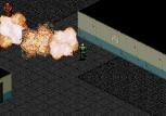 Urban Strike Megadrive 095