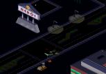Urban Strike Megadrive 101