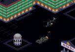 Urban Strike Megadrive 102