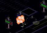 Urban Strike Megadrive 112
