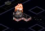 Urban Strike Megadrive 113