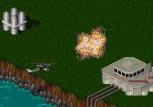 Urban Strike Megadrive 118