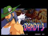 Waku Waku 7 Neo Geo 005