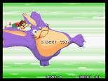 Waku Waku 7 Neo Geo 006
