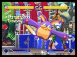 Waku Waku 7 Neo Geo 018