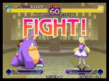 Waku Waku 7 Neo Geo 029