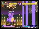 Waku Waku 7 Neo Geo 036