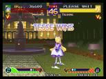 Waku Waku 7 Neo Geo 037
