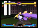 Waku Waku 7 Neo Geo 038