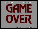 Waku Waku 7 Neo Geo 041