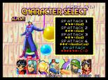 Waku Waku 7 Neo Geo 046