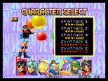 Waku Waku 7 Neo Geo 047
