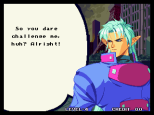 Waku Waku 7 Neo Geo 050