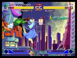 Waku Waku 7 Neo Geo 052