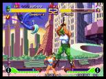 Waku Waku 7 Neo Geo 057
