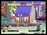 Waku Waku 7 Neo Geo 058