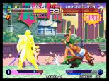 Waku Waku 7 Neo Geo 060