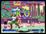 Waku Waku 7 Neo Geo 061