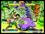 Waku Waku 7 Neo Geo 068