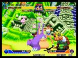 Waku Waku 7 Neo Geo 069