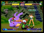 Waku Waku 7 Neo Geo 070