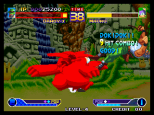 Waku Waku 7 Neo Geo 071