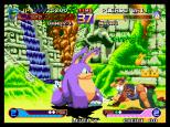 Waku Waku 7 Neo Geo 072