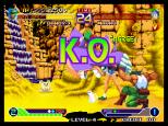 Waku Waku 7 Neo Geo 079