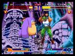 Waku Waku 7 Neo Geo 083