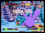 Waku Waku 7 Neo Geo 084