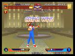Waku Waku 7 Neo Geo 118