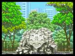 Waku Waku 7 Neo Geo 136
