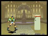 Waku Waku 7 Neo Geo 137