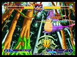 Waku Waku 7 Neo Geo 148