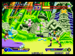Waku Waku 7 Neo Geo 149