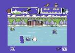 Winter Camp C64 24