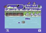 Winter Camp C64 25