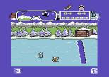 Winter Camp C64 26