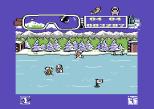 Winter Camp C64 27