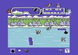 Winter Camp C64 29