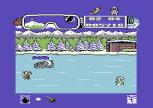 Winter Camp C64 30