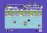 Winter Camp C64 35